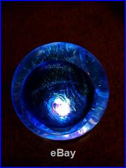 Glass Eye Studio Celestial Series 5 piece GES LOT