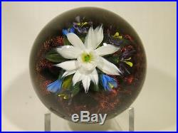 Melissa Ayotte Paperweight