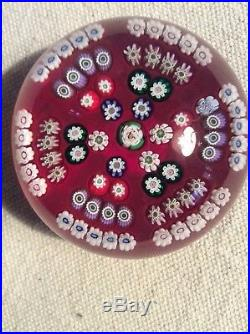 Paperweight Parabelle